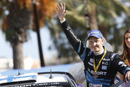 WRC news: Mikko Hirvonen to retire from World Rally Championship after 2014