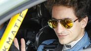 Bertelli set for World Rally Car switch in 2015 - wrc.com