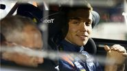 Paddon: It's Citroen or Hyundai - wrc.com