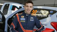 Paddon inks new deal at Hyundai - wrc.com