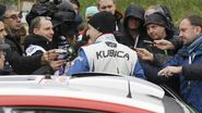 Kubica commits to WRC in 2015 - wrc.com