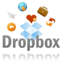 Download to Dropbox, almacena tus descargas directamente en Dropbox
