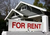 Thinking to Rent Out your Property?