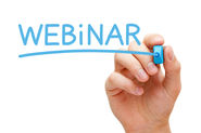 Webinar marketing: how to grow your business with webinars