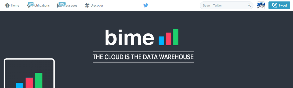 Headline for You top tips for @bimeanalytics #Crowdify #GetItDone