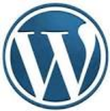 How to create a new page in WordPress?