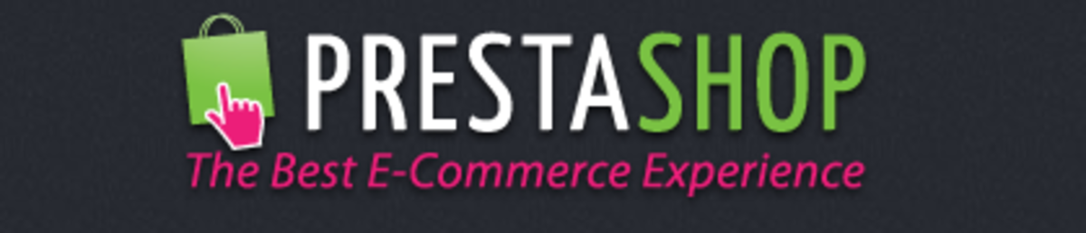 Headline for Your top tips for using @PrestaShop #Crowdify #GetItDone