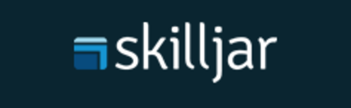 Headline for Your top tips for using @skilljar #Crowdify #GetItDone