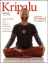 Kripalu - Kripalu Center for Yoga & Health—Get inspired. Explore fresh perspectives emotional wellness, physical ...