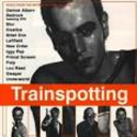 Trainspotting, de Irvine Welsh