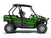 Explore the Options Online, Only Then buy Your Utility Vehicle