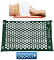Compare Prices for Acupressure Shakti Mat - Find a Red Hot Bargain