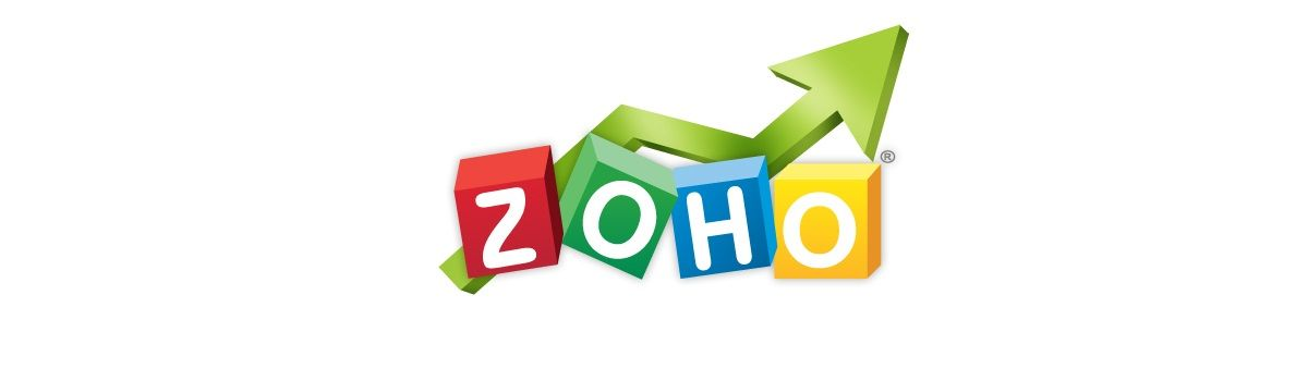 Headline for Your top tips for using @zoho #Crowdify #GetItDone