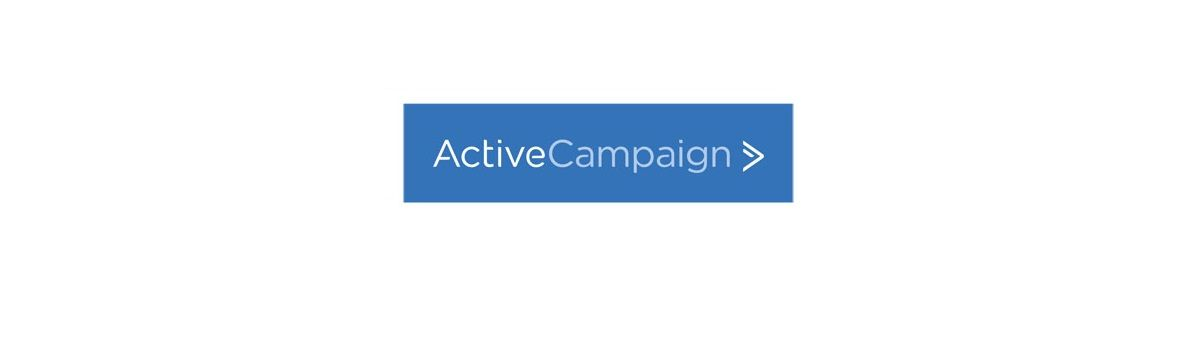 Headline for Your suggestions for alternatives to @ActiveCampaign #Crowdify #GetItDone