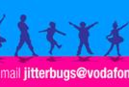 Jitterbugs Dance Lessons