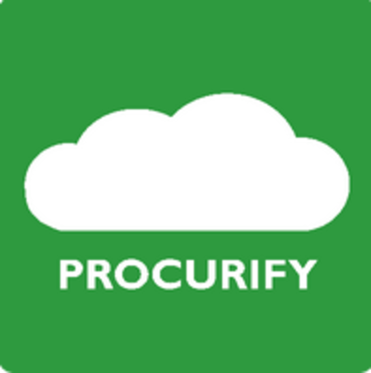 Headline for Your suggestions for alternatives to @Procurify #Crowdify #GetItDone