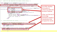 Structured Data and SEO Part 3: Implementing Rich Snippets
