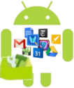 Android App Development - Develop Some New & Dynamic Applications