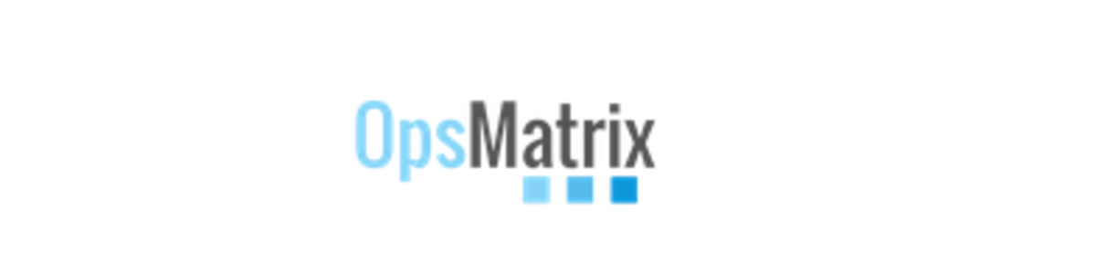 Headline for Your top tips for using @OpsMatrix Operational Audit Software #Crowdify #GetItDone