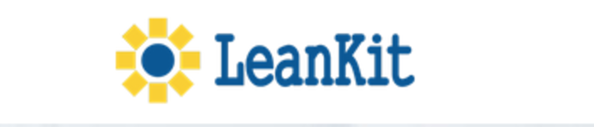 Headline for Your top tips for using @LeanKit #Crowdify #GetItDone