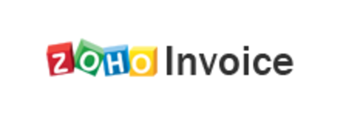 Headline for Your suggestions for alternatives to Zoho Invoice #Crowdify #GetItDone