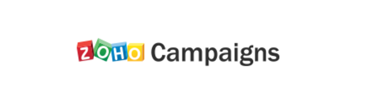 Headline for Your top tips for using @Zoho Campaigns #Crowdify #GetItDone