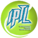 International Premier Tennis League Schedule - 28 November to 13 December