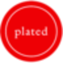 plated - @plated