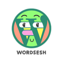 WordSesh 3 - December 20, 2014