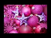 Best Small Pink Christmas Trees