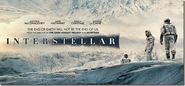 Interstellar (2014) Movie Fan Site