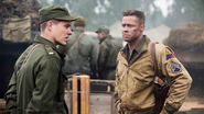 Fury 2014 Movie Online for Watch Free - No Trick - Click & Play | Bibliotecas Virtuales