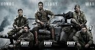 Watch Fury Movie Online for Free - HD Movies - watchfuryonline