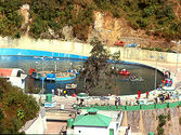 Mussorie Lake