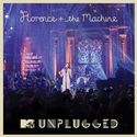 Amazon.com: Florence + The Machine: MTV Unplugged [CD/DVD Combo] [Deluxe Edition]: Music
