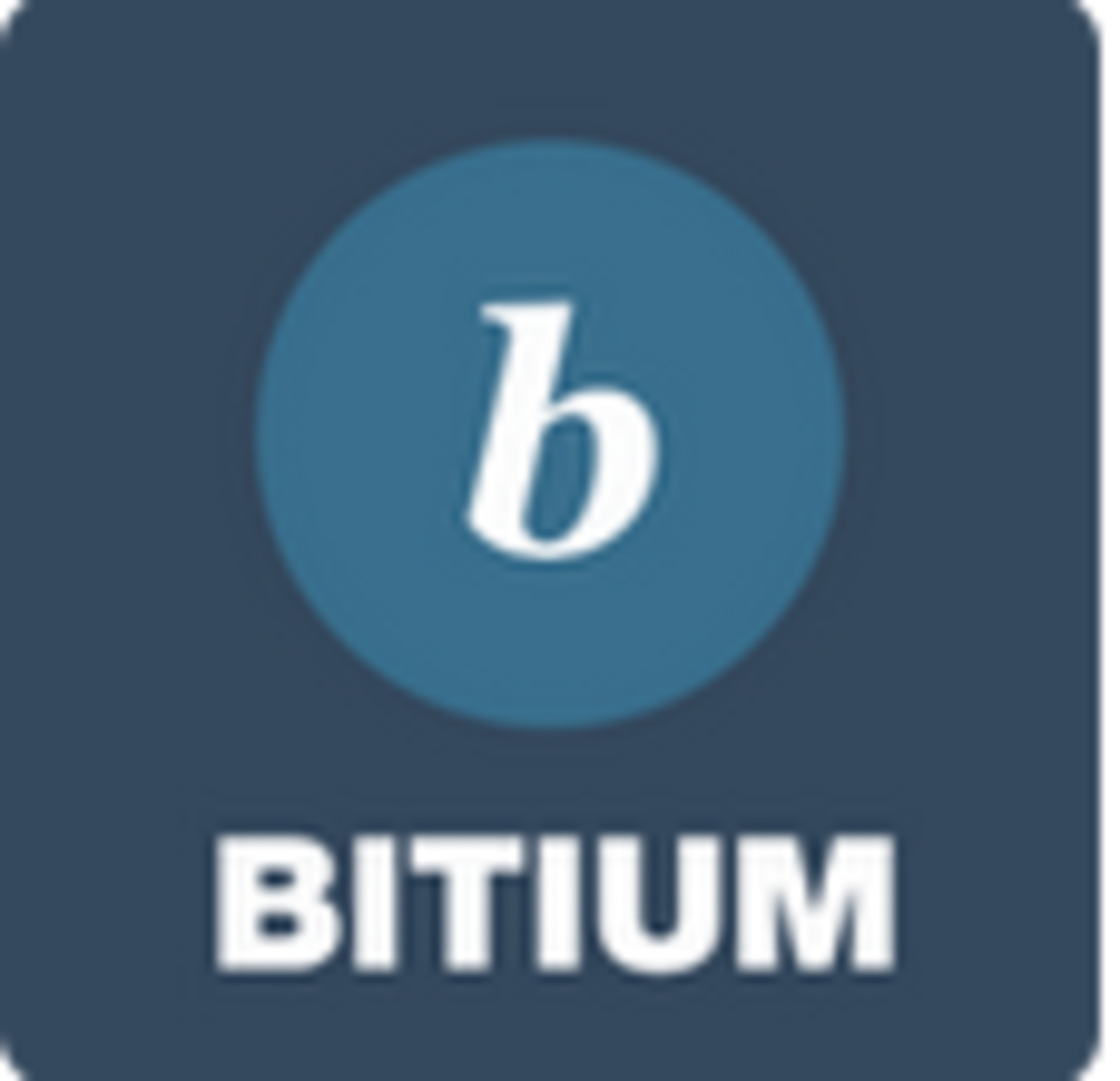 Headline for Your suggestions for alternatives to @bitium #Crowdify #GetItDone