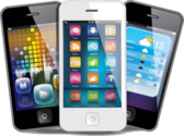 Mobile Phones, It's Not Just a Desire But a Necessity. ~ Comprehensive Phone Buyers Guide | UK