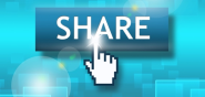 15 Strategies To Get More Shares For Your Content
