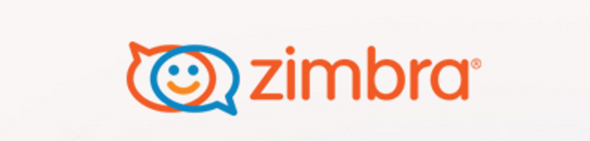 Headline for Your suggestions for alternatives to @Zimbra #WebToolsWiki