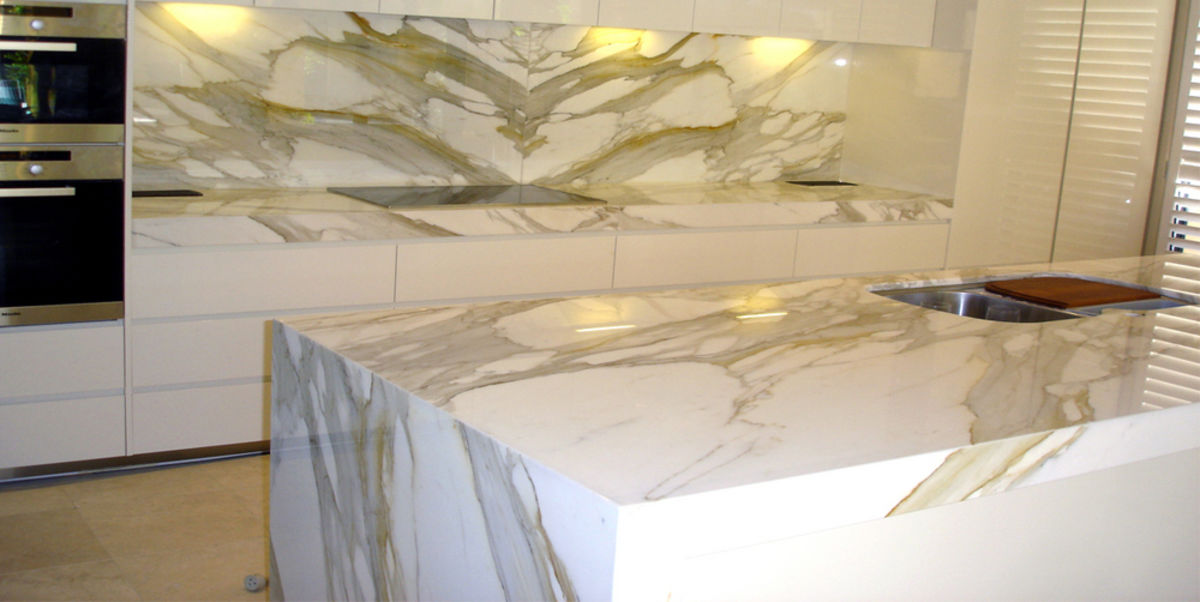 Headline for Marble Floor Benchtops Cleaning & Repairs In Auckland