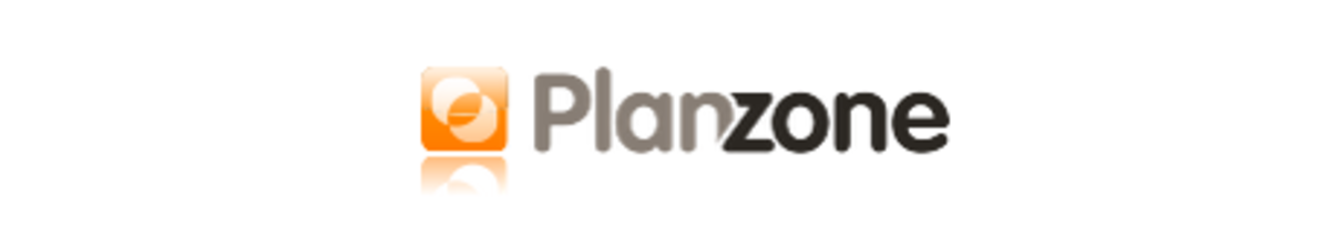 Headline for Your suggestions for alternatives to Planzone #Crowdify #GetItDone