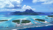 Five Things You Didn't Know About Fiji - Fascinating Facts