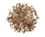 Buy Online Yunnan Gold Black Tea