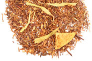 Green Rooibos Tea is a Perfect Caffeine Free Cup Of Tea