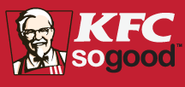 Enjoy Delicious dishes with KFC Discount coupons code.