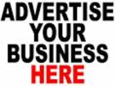 How To Advertise With $100 (Or Less)