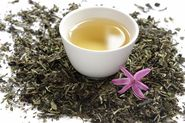 5 Reasons To Drink Silver Needle White Tea