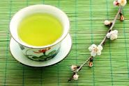 Why Green Tea is Healthy For Your Health