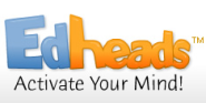 Edheads - Activate Your Mind!