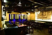 Best Plush Pubs in Koramangala, Bangalore - LiveInStyle